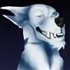IceHeishiou's avatar
