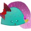 iceherefrozen's avatar