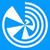 icehippie's avatar