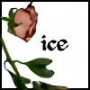 icehui's avatar
