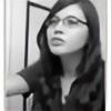 IceHurricane12's avatar