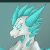 icehypnoticdragon's avatar
