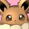 iceicet's avatar