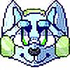 iceiice's avatar