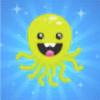 IceInferuno's avatar
