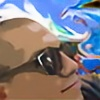 IceInMyMind's avatar