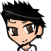 IceIseya's avatar