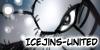 Icejins-United's avatar