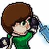 IceJkai's avatar