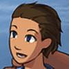 icekatze's avatar