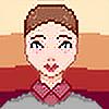 Icekeks's avatar