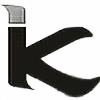ICEKID's avatar