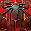 icekid98's avatar