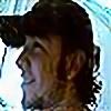 ICEKING4's avatar