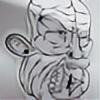 Iceking42's avatar