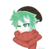 Icekit14's avatar