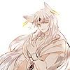 IceKitsune98's avatar