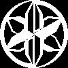 Icekler's avatar