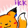 IceKreamKonata's avatar