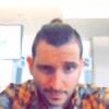 IceLance58's avatar