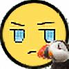 Iceland-Plz's avatar