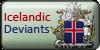 Icelandic-deviants