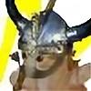 IcelandicBoy's avatar