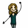 Icelandichorselover's avatar