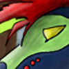 icelandicstar's avatar