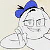 Icelandpricess's avatar