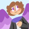 IceLeaf29's avatar