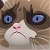 Iceleaf3's avatar
