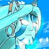 IceLeBLU16's avatar