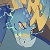IcelectricSpyro's avatar
