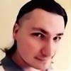 Iceler's avatar