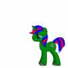icelordcryo's avatar