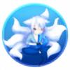 Icelordofthesun's avatar