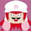 IceLuigiDA's avatar