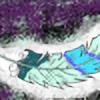 IceLuxray's avatar