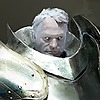 Icemacob's avatar
