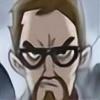 iceman-1986's avatar
