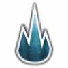 IceMan-Studio's avatar
