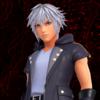 Iceman1123Trooper's avatar