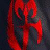 iceman2436's avatar
