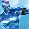 iceman252's avatar