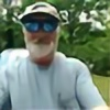 iceman308's avatar