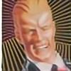iceman52's avatar