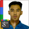 iceman600's avatar
