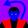 Iceman783's avatar