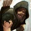 IcemanDX9's avatar